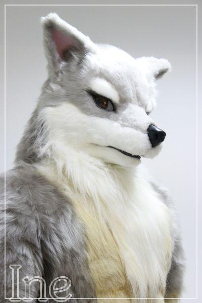 Kawaii Fursuits   Fursuits   Fursuit, Furry art, Anthro furry