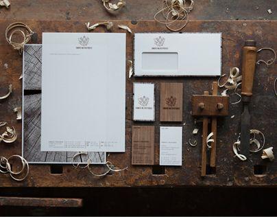 "Popatrz na ten projekt w @Behance: ""Zimmerei Walther Pensold - Branding & Web Design"" https://www.behance.net/gallery/10595261/Zimmerei-Walther-Pensold-Branding-Web-Design"