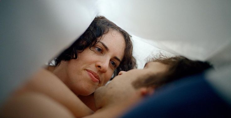 Want your lover to think better of your lovemaking? Of course you do.