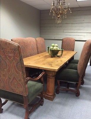 ralph lauren dining chair six available 899 each sell as set armchairs sep