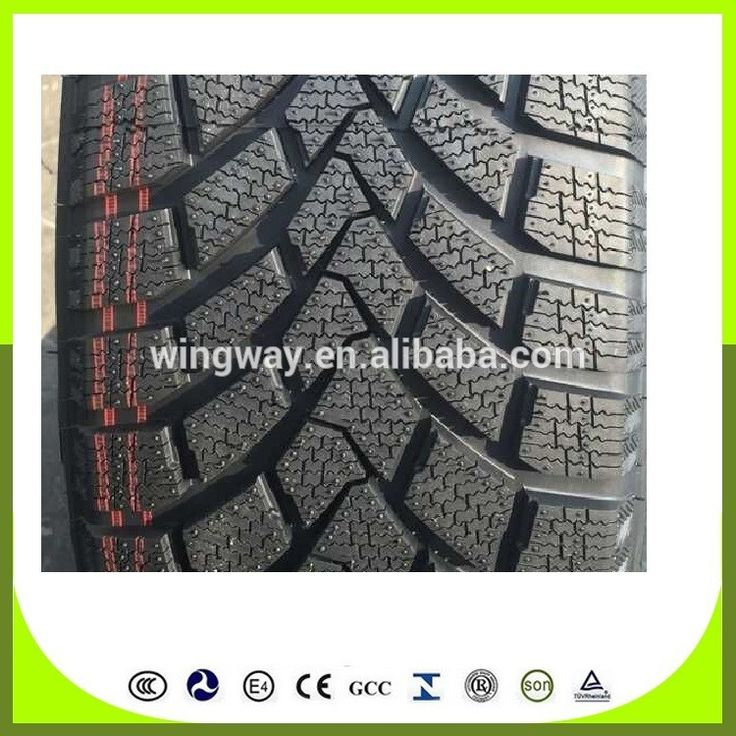 habilead car tyres new tires r13 155/70 r13 185/60 r14 195/55 r15 195/60 r15 195/65 r15 185/65 r15 205/55R16 cheap car tire tyre