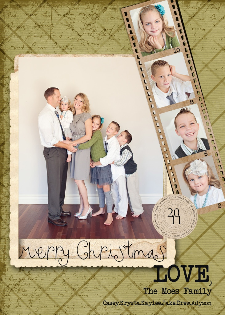 152 best photos images on pinterest family pictures family pics christmas card solutioingenieria Gallery