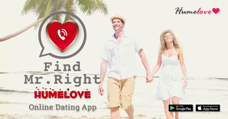 Humelove free online dating and arrangement site is the best platform between two hearts to become one soul through the simple and fast process like chatting, voice calling and video calling. Humelove Free video calling app is the best service to check other user genuineness whether they are real or not.