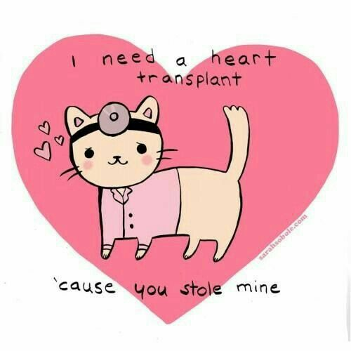 78 best Happy Valentine\'s Day Sayings images on Pinterest ...