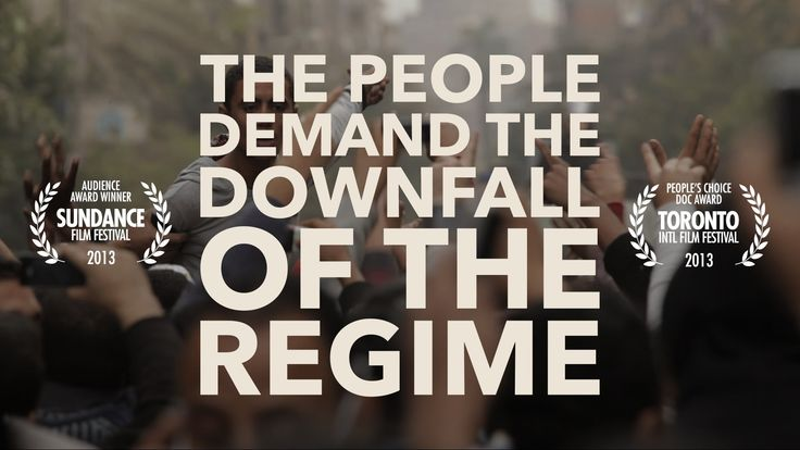 THE SQUARE Movie Trailer (Official Documentary Release 2013) As the Egyptian Revolution unfolds, this 2014 Documentary Feature immerses the viewer in the intense emotion...