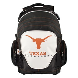 15 Best Back To School Gear Images On Pinterest Texas