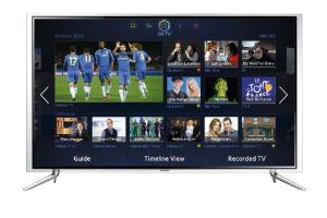 Samsung UE40F6800 40-inch Widescreen 1080p Full HD 3D Slim LED Smart TV with Dual Core Processor (New for 2013)  has been published on  http://flat-screen-television.co.uk/tvs-audio-video/televisions/samsung-ue40f6800-40inch-widescreen-1080p-full-hd-3d-slim-led-smart-tv-with-dual-core-processor-new-for-2013-couk/