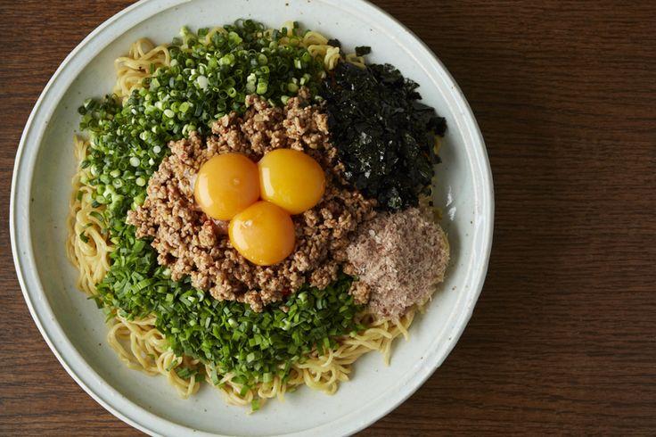 !【オレンジページ☆デイリー】料理レシピをはじめ、暮らしに役立つ記事をほぼ毎日配信します!