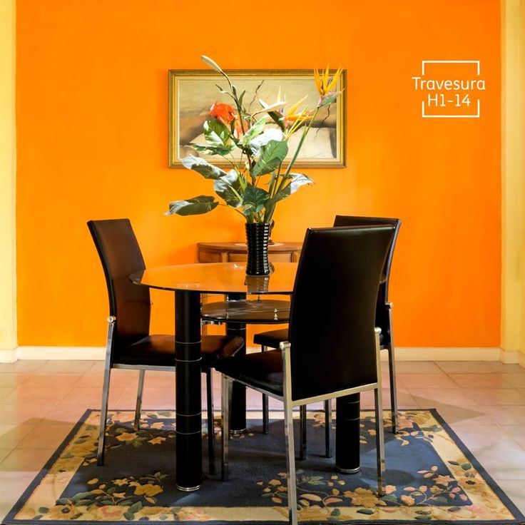 1000 images about comedor on pinterest zara home twin for Comedor zara home