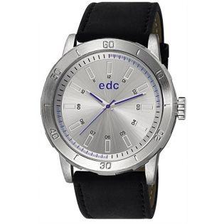 EDC BY ESPRIT EE100971001 Erkek Kol Saati