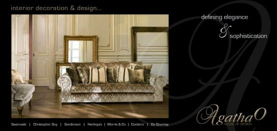Agatha O | At Agatha O House of Design our portfolio ranges from residential homeowners and boating enthusiast, through to commercial projects such as builders, developers, hair salons, restaurants, vineyards, display villages, apartment blocks, hotels and a sustainable eco community development. http://www.houseofdesign.net.au