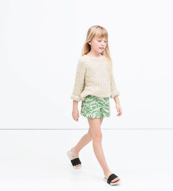 17 Best images about CHILDREN'S CLOTHES on Pinterest ...