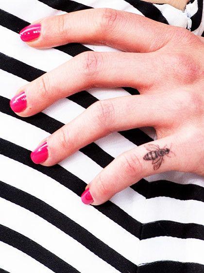 178 melhores imagens de stylight tattoo inspiration no pinterest ideias de tatuagens. Black Bedroom Furniture Sets. Home Design Ideas