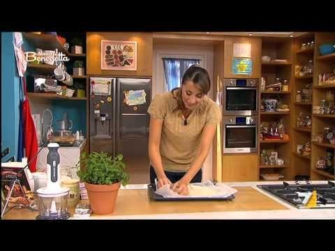 ▶ I menù di Benedetta 20/10/11 - YouTube   Compleanno bambini