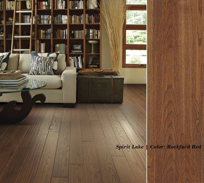 Ensure Proper Transitioning When Your #hardwoodflooring Meets Other Floor  Coverings. Below You Can See