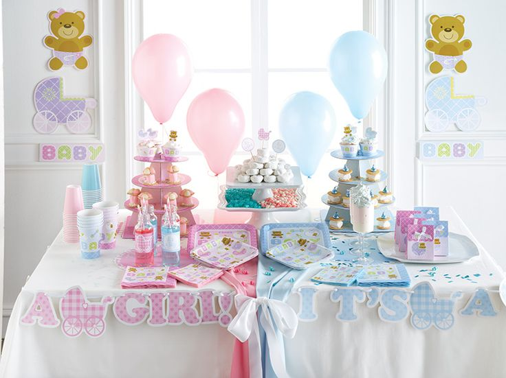 baby shower party supplies baby shower favors baby shower parties baby
