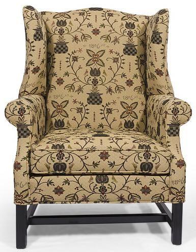 4889cde0b16b297c3382ceca6d48df99 Lancer Furniture Homespun Collection on lancer furniture retailers pa, lancer furniture fabric selection, lancer furniture chairs, lancer furniture fabric samples,