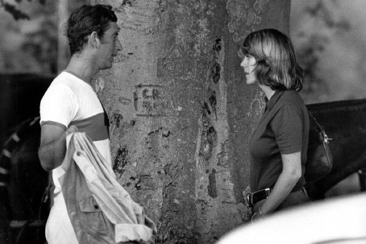 La trágica llamada del Príncipe Carlos a otra mujer que Diana escuchó sin querer: Siempre te amaré