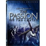 The Passion of the Christ (Definitive Edition) (DVD)By Jim Caviezel