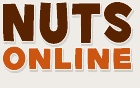 Great place to get fresh nuts that are different and nutritious!