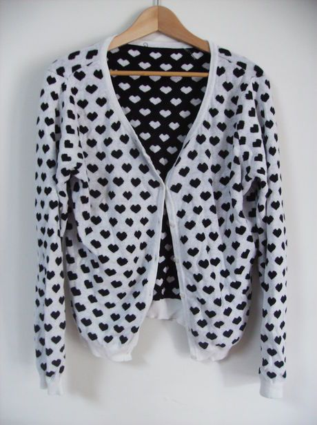 Available @ TrendTrunk.com Modcloth Tops. By Modcloth. Only $33.00!