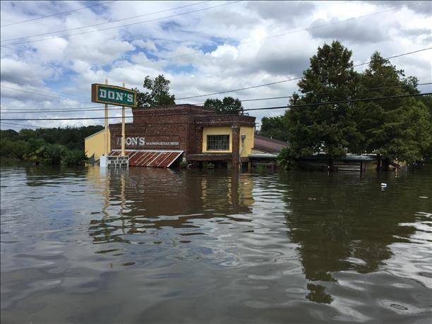 Best 25 Baton Rouge Flood Ideas On Pinterest Louisiana