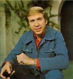 Buck Owens (8-12-1921---3-25-2006)     Alvis Edgar Owens was born in Sherman, Texas. He dropped out of school in the 8th grade and taught himself to play guitar. Signed with Capitol Records in 1957. In 1962, formed The Buckaroos, which had 15 No. 1 songs in the 60's. He hosted Hee Haw variety show 15 years. In 1996, he was inducted into the Country Music Hall of Fame.  Owens is one of several musicians credited with creating the Bakersfield Sound, which combined rock and classic country…