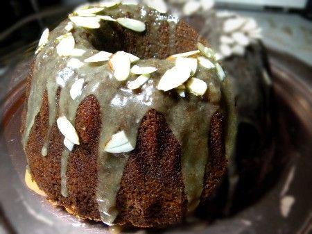 Browned Butter Pumpkin Bundt Cake   Restless Chipotle