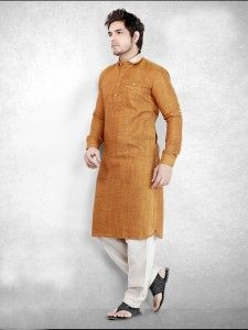 Pathani dress image search