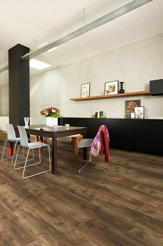 36 best images about products laminate flooring on for Sherlock laminate flooring