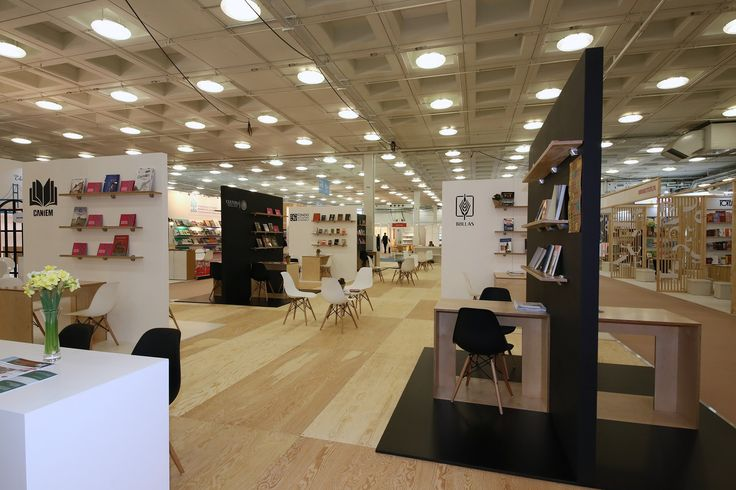 Expo Stands Mexico : Best images about exhibition stands clip global have