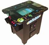 Image detail for -PRLog (Press Release) - Sep. 10, 2009 - Classic Arcade Games for Sale. If you are searching for a deal on a classic or vintage arcade game for sale from Pac Man to ...