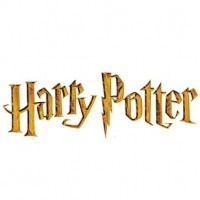 Harry Potter font generator, and its free!