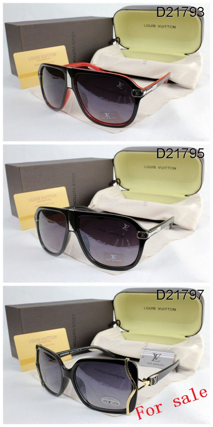 Buy Cheap Louis Vuitton Sunglasses Discount Louis Vuitton sunglasses for Mens Womens online shop Louis Vuitton Eyeglasses,Louis Vuitton glasses,Wholesale Louis Vuitton Sunglasses,Louis Vuitton frames online Louis Vuitton Monogrammed sunglasses outlets  Louis Vuitton Evidence Sunglasses collection Louis Vuitton Damier sunglasses Louis Vuitton Attirance Sunglasses  #Louis #Vuitton #sunglasses #Monogrammed #Evidence #Damier #follow #fashion $20 for sale only on this website…