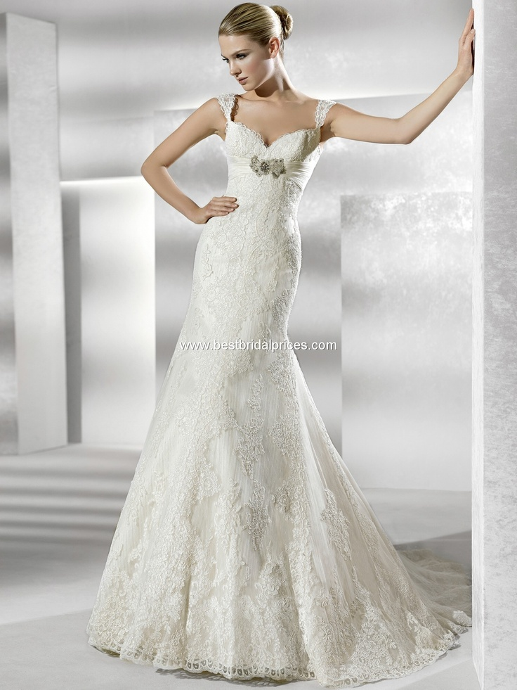 17 best ideas about la sposa wedding dresses on pinterest for La sposa wedding dresses