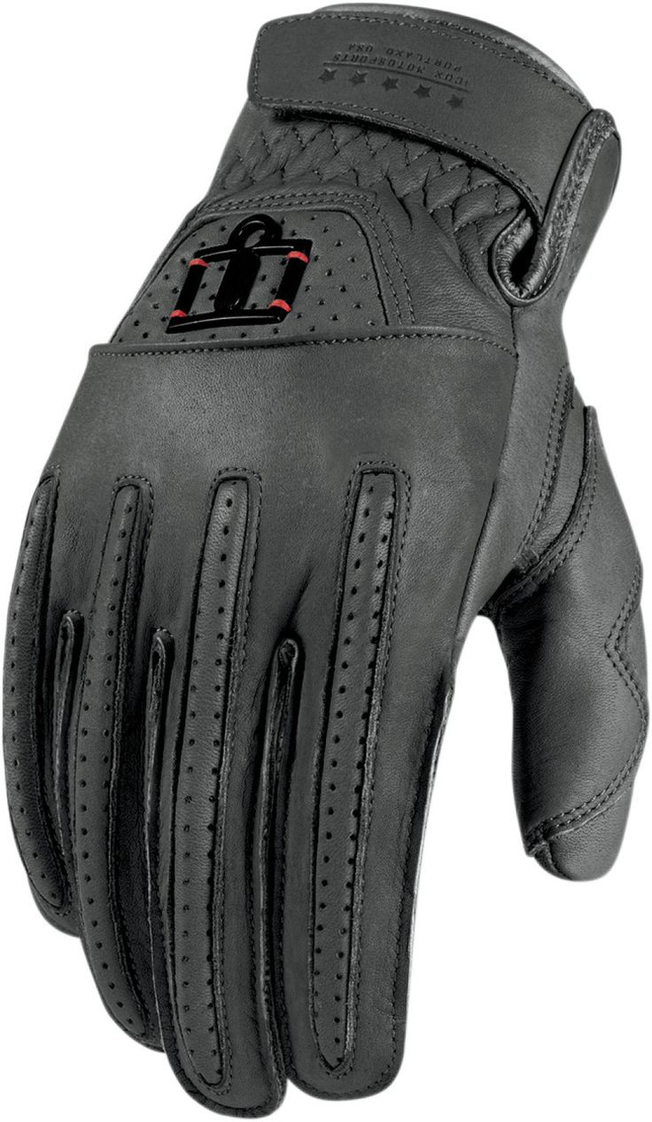 Motorcycle gloves distributor - Ministry Of Bikes Icon 1000 Rimfire Motorcycle Gloves Grey 69 99 Http