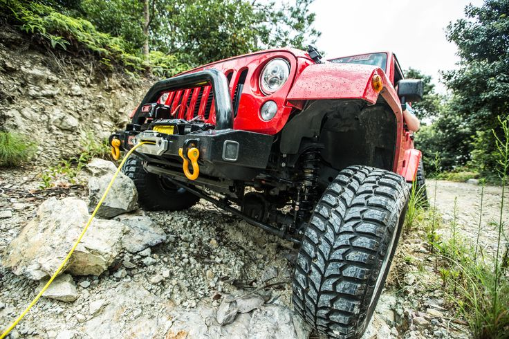 9600lbs winchhttp://www.fromwinch.com/fromwinch-edge-series/fromwinch-9600lbs.html