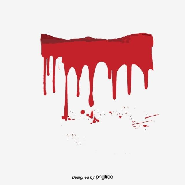 Red Paint Drip Paint Vector Red Paint Png Transparent Clipart Image And Psd File For Free Download Drip Painting Paint Vector Red Paint