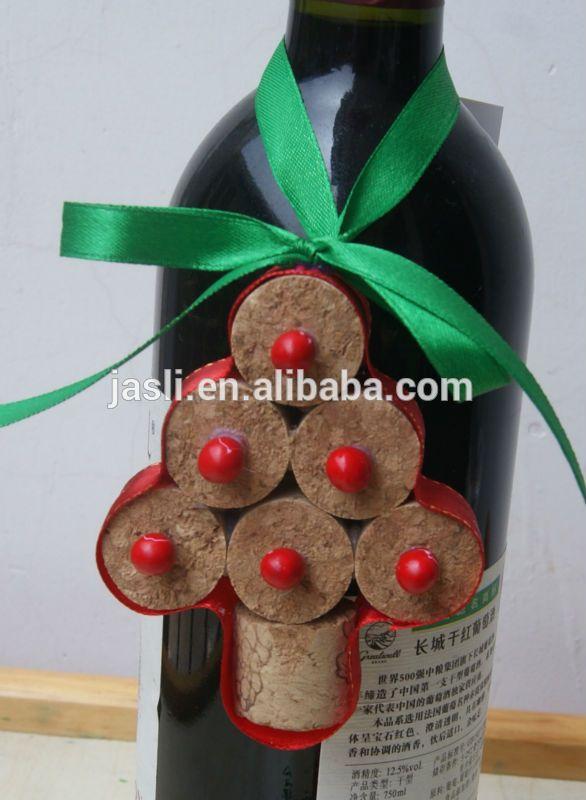 Mantar dekor, şarap şişesi dekor-Halk El Sanatları-ürün Kimliği:1964384767-turkish.alibaba.com