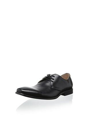 45% OFF Robert Wayne Men's Cody Oxford (Black)