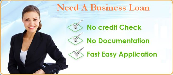 98 best Business Loan For Bad Credit images on Pinterest Payday - Sample Forbearance Agreement