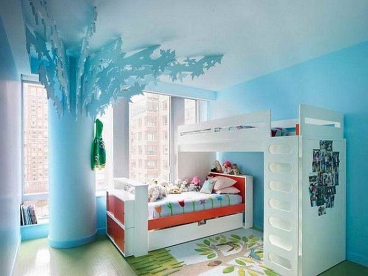 Bedroom Designs Paint