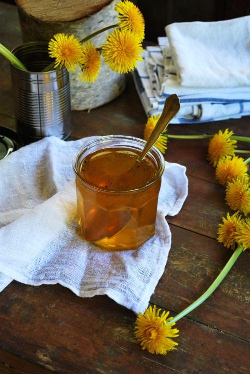Vegaanista hunajaa!