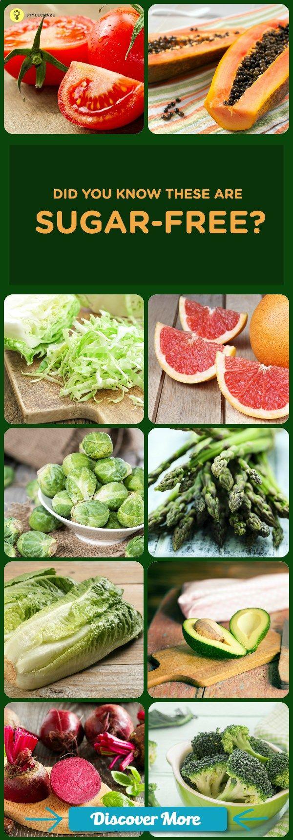 fruit ninja free list of fruits and vegetables