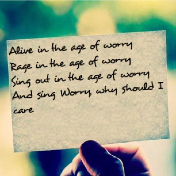 age of worry: Inner Strength, Peace Quotes, Life, Happy Quotes, Yoga Quotes, Soul Inspiration, Inner Peace, Lights Quotes, Inspiration Quotes