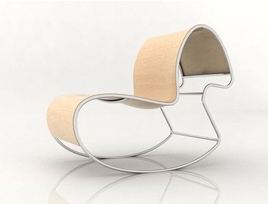 38 best Sleeping and Sitting design images on Pinterest Chairs