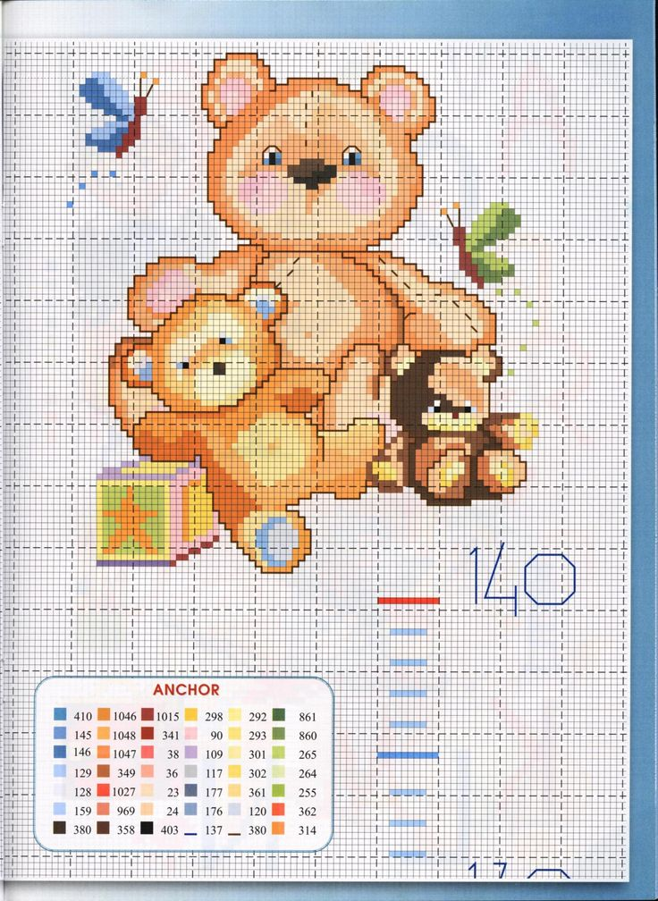 Cross stitch height chart with baby toys (5).jpg (2190×3000)