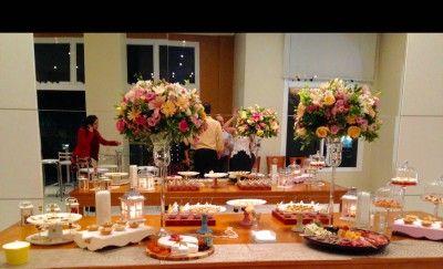 eventos, jantar, casa, gastronomia, comida, finger food, food