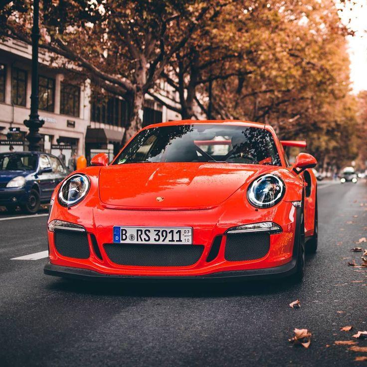 Porsche 911 GT3RS #porsche #porsche911 #911 #gt #gt2 #gt3 #gt4 #rs #gt2rs #gt3rs #bmw #supercar #supercars #sportscar #sportscars #dreamcar #dreamcars #racecar #racecars #drift #drifting #driftcar #drive #turbo #tuning #sport #sports #auto #car #auto___style