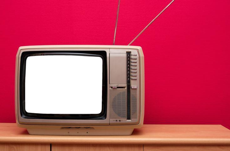 La rivincita del piccolo schermo: le serie tv sfidano le grandi produzioni hollywoodiane http://www.sapere.it/sapere/pillole-di-sapere/cultura-e-spettacolo/cinema-serie-tv-sfida-confronto.html